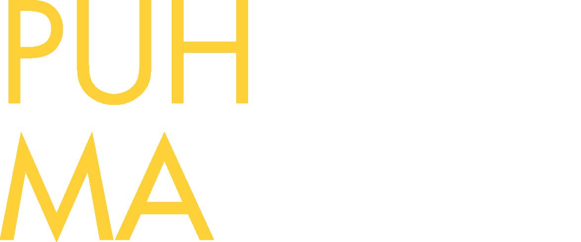 PUHringer MArkus